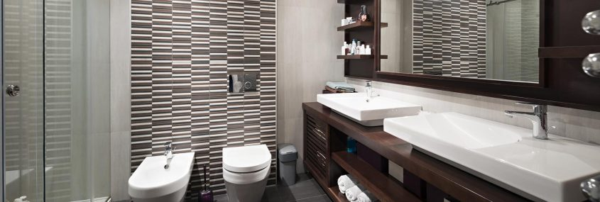 Incredible Bathroom Renovations Perth Hollywood Kitchens Interior Design Ideas Pimpapslepicentreinfo