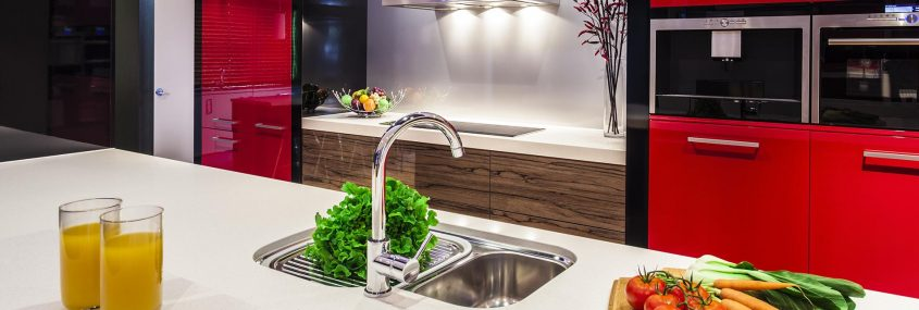 Kitchen renovation perth hollywood kitchens its time for a kitchen makeover solutioingenieria Image collections