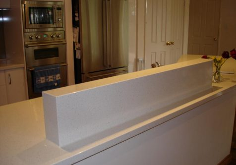 1270020725_kitchens006